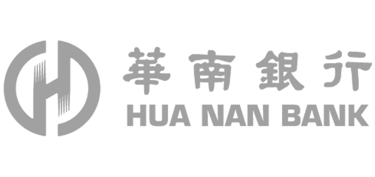Hua Nan Bank